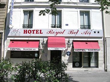 Hotel paris trouver un h tel paris r server hotels for Trouver un hotel a paris
